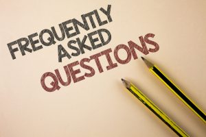 Senior Home Care Services Frequently Asked Questions