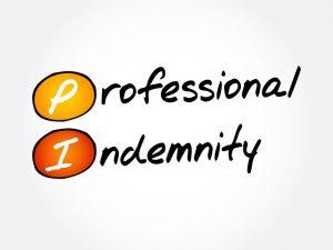 professional liability insurance Colorado