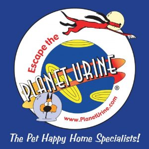 find pet diapers at Planet Urine