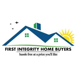 sell house fast Denver